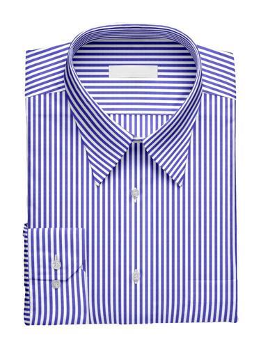 Chemise habillée Eleonore