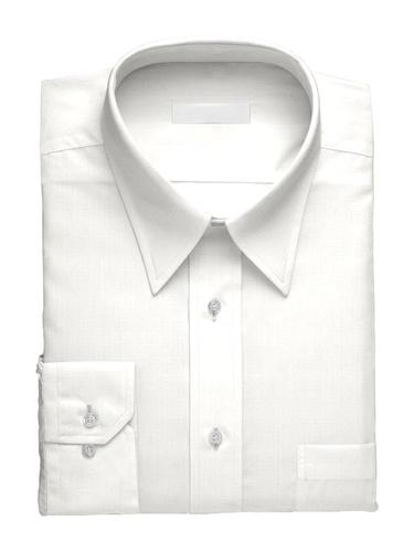 Dress shirt Perfect offwhite - Gisele