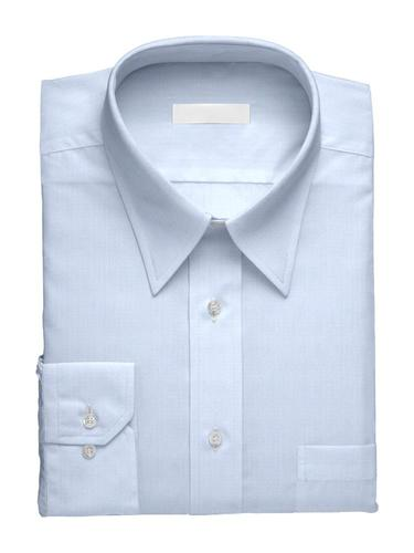 Dress shirt Perfect blue - Gisele