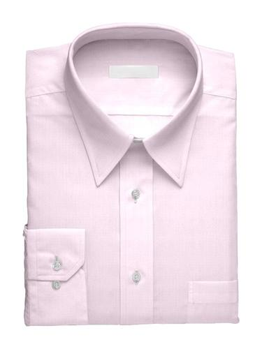 Dress shirt Perfect pink - Gisele