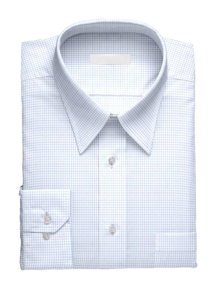 Dress shirt Business essential - Gisele