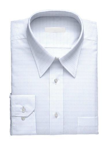 Chemise habillée Essentiel d'affaire - Gisele