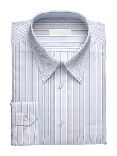 Dress shirt Gisele II