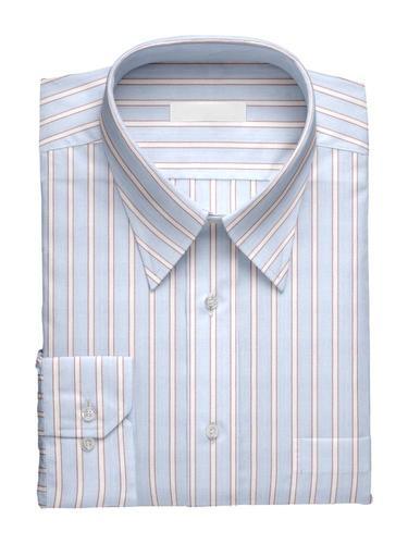 Chemise habillée Gisele II