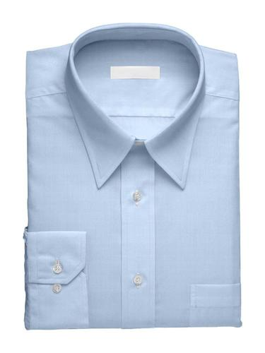 Dress shirt Business Premium #2 - Penelope
