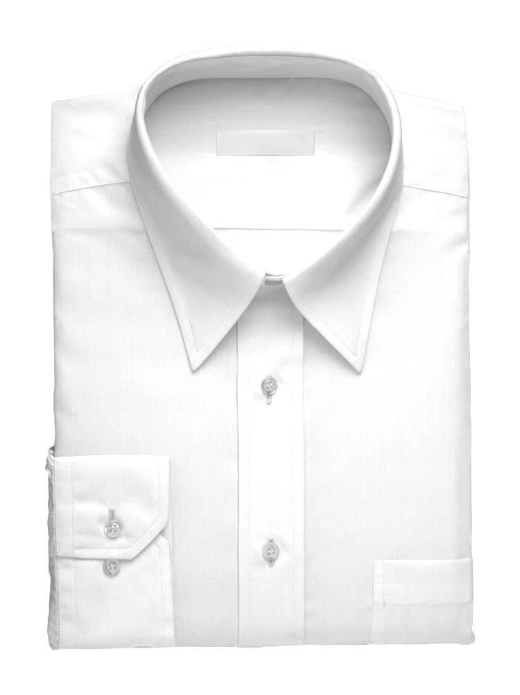 Dress shirt Business Premium #1 - Penelope