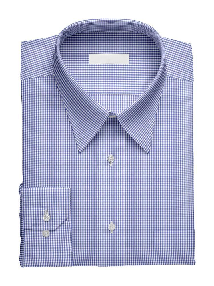 Dress shirt Business Premium #4 - Penelope