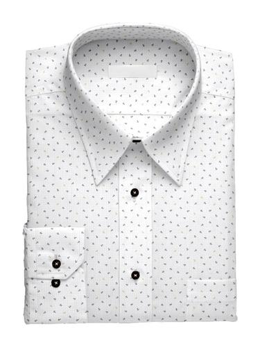 Dress shirt Evelyn II
