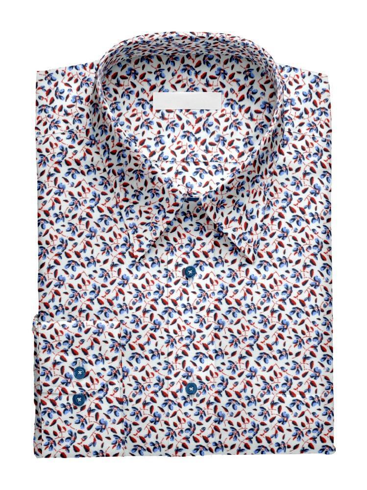 Dress shirt Evelyn III