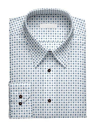 Dress shirt Evelyn IV