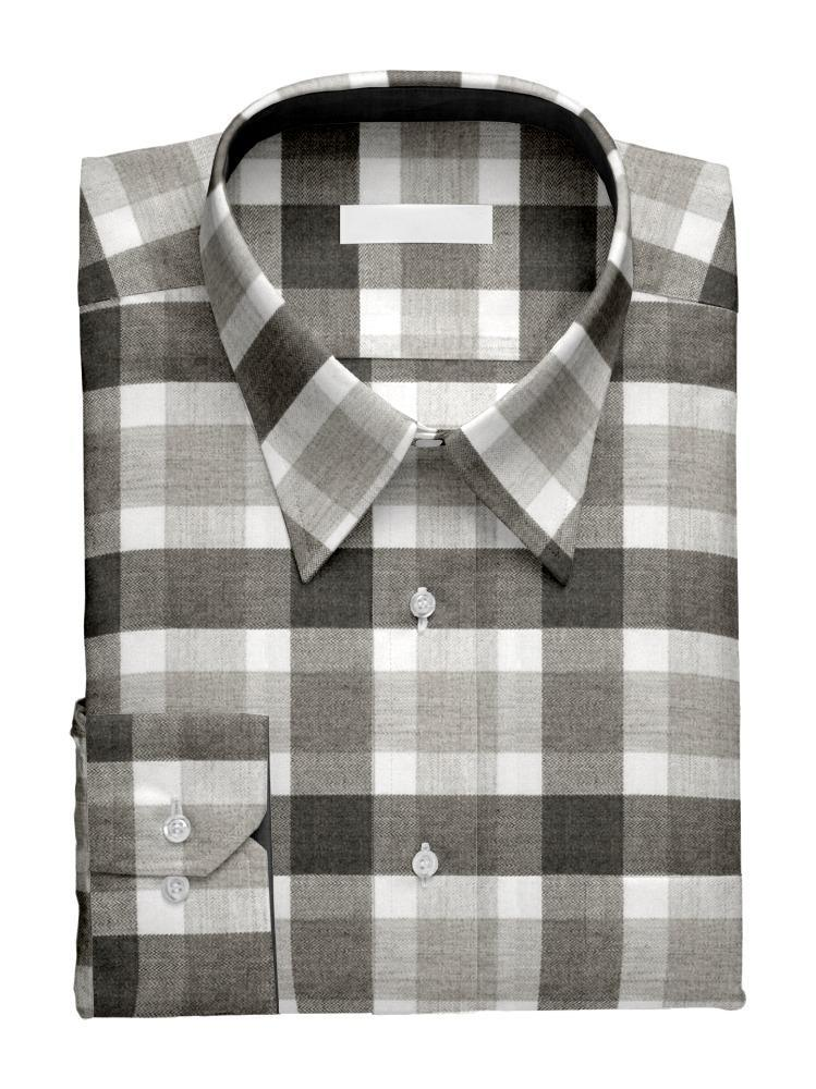 Sport shirt Harriet - Flannel