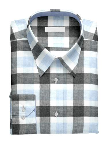 Sport shirt Harriet - Flannel II