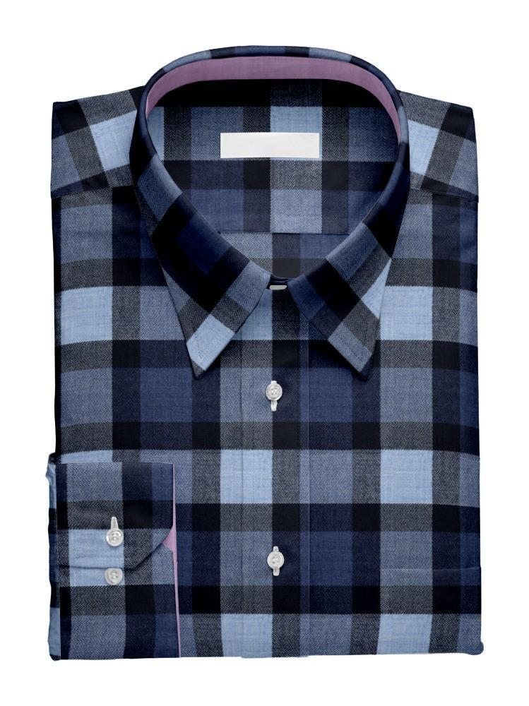 Sport shirt Harriet - Flannel III
