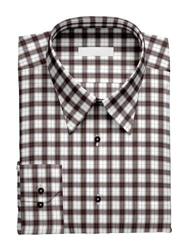 Sport shirt Harriet - Flannel V
