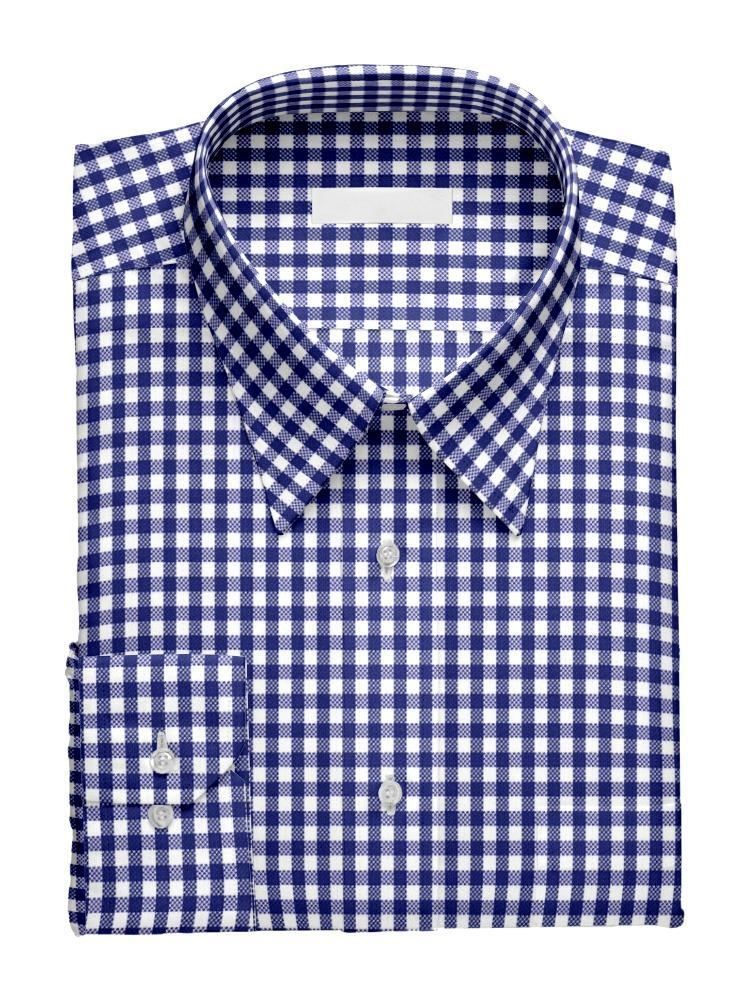 Sport shirt Alice II