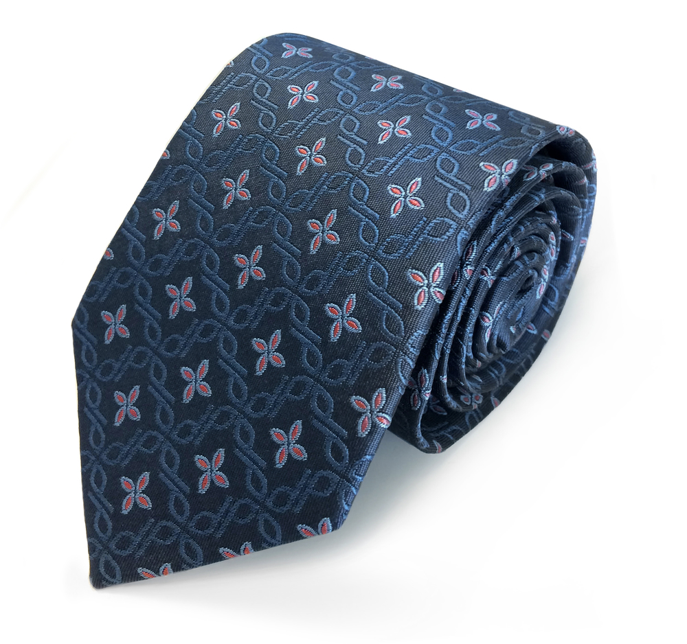 United for Men's Health Prostate Tie 2015