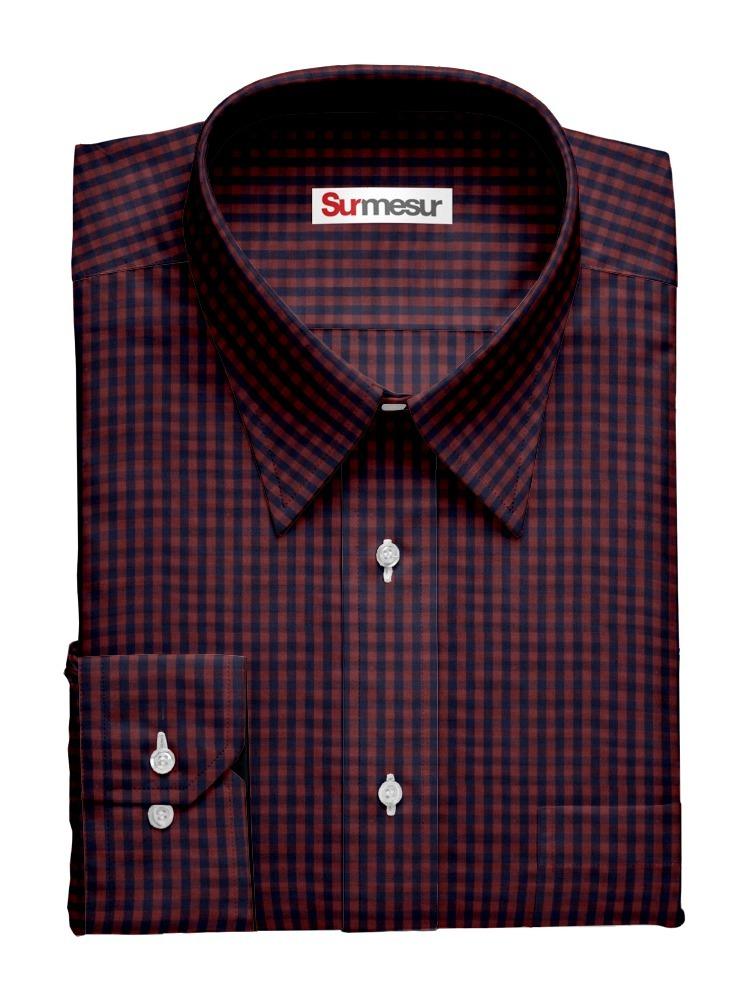 Sport shirt Bunyon