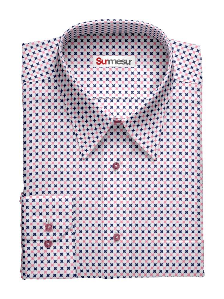 Dress shirt Chamartin