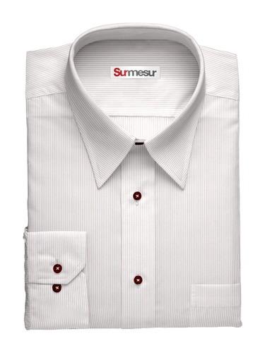 Chemise habillée Lineup