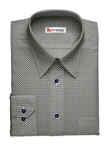 Dress shirt La Saeta