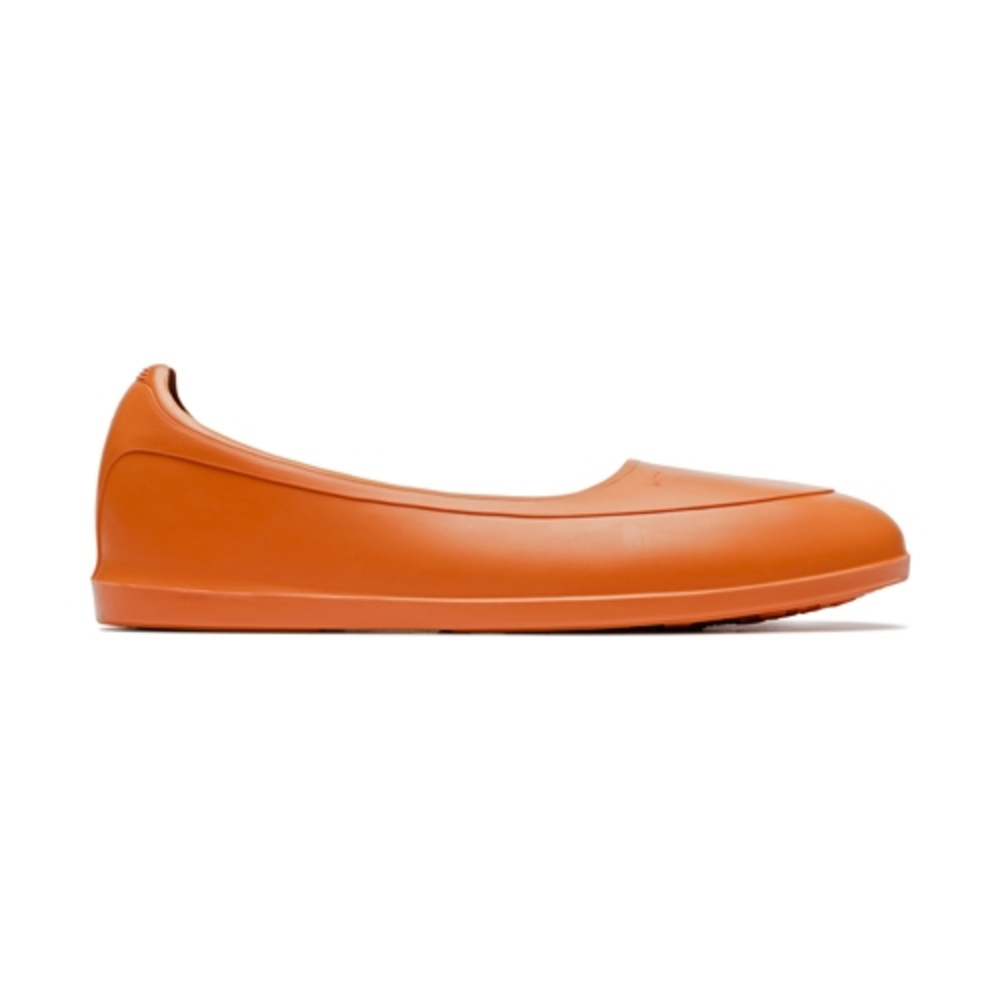 Overshoes Swims (Orange)