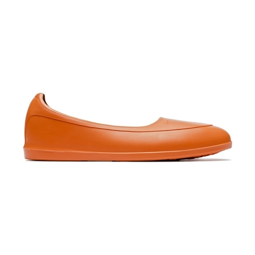 Claques Swims (Orange) - M