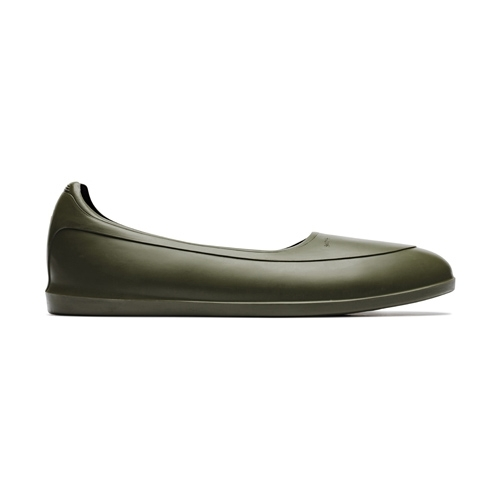 Souliers Swims (Olive)