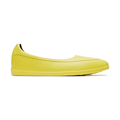 Overshoes Swims (Yellow)