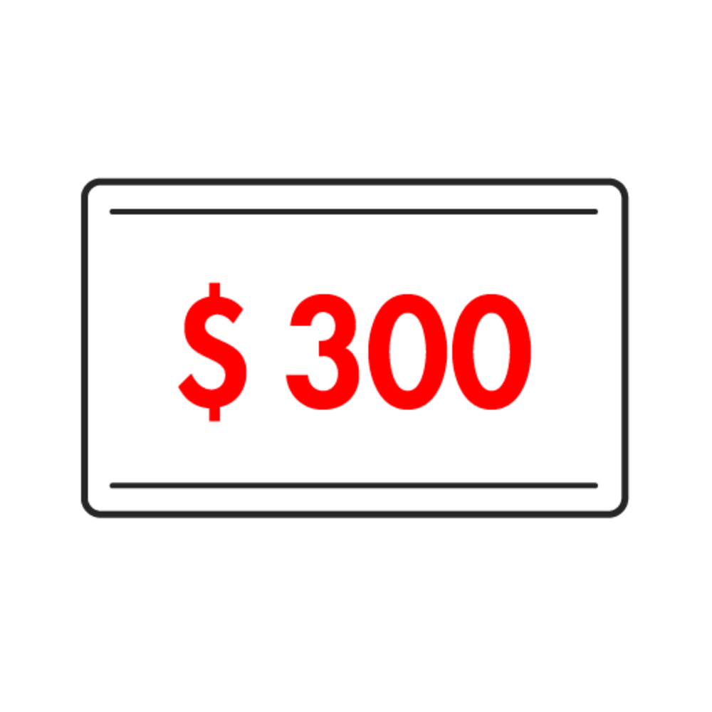 Large giftcard app 300 01