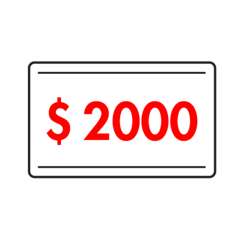 Large giftcard app 2000 01