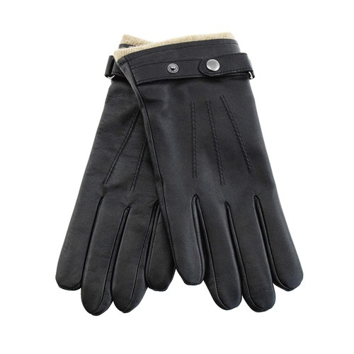 Other(s) Gloves - Black