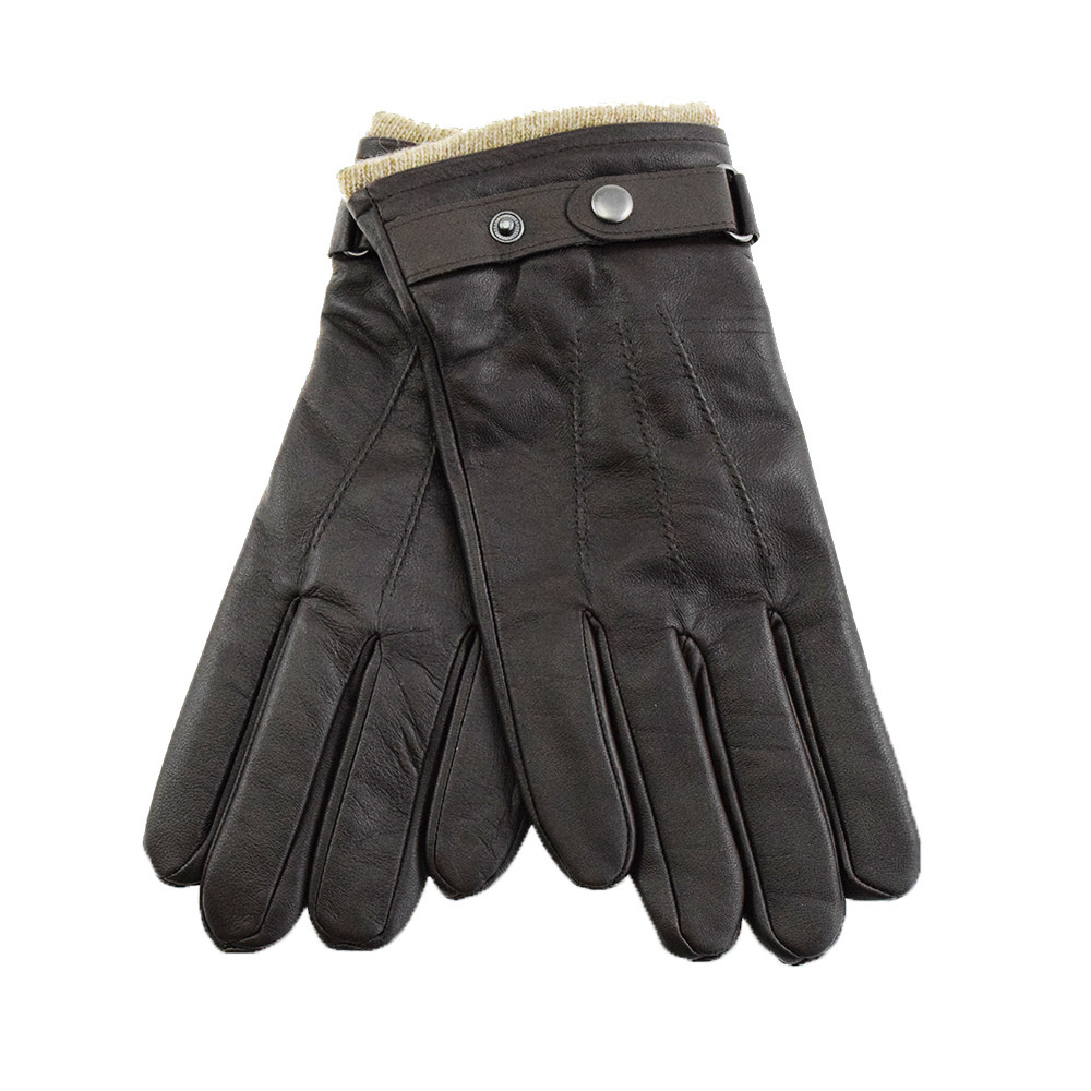 Other(s) Gloves - Brown