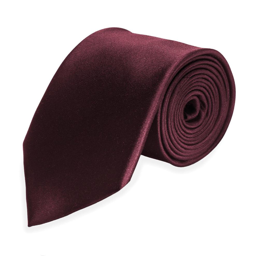 Cravates régulières Bourgogne