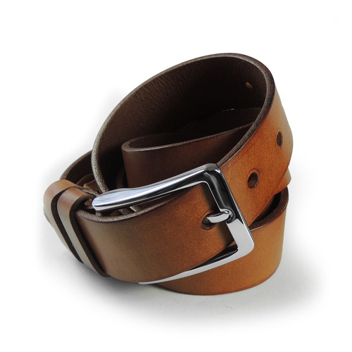 Suspenders Belt - Buck