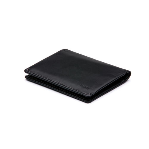 Porte-feuille Slim sleeve wallet - Bellroy