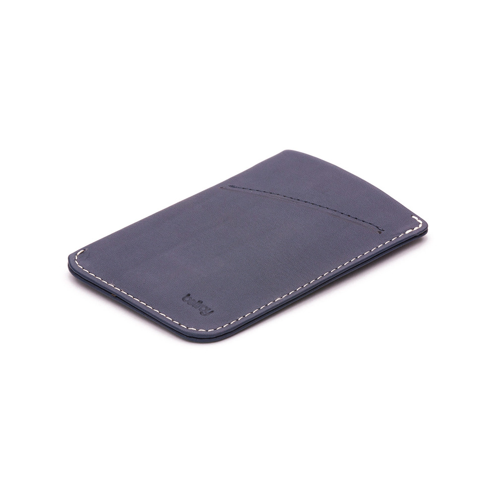 Porte-feuille Card sleeve - Bellroy