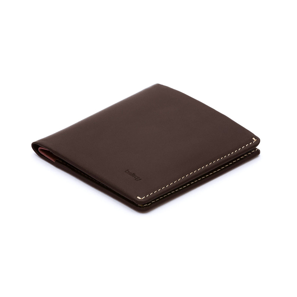 Wallet Note Sleeve - Bellroy - Java