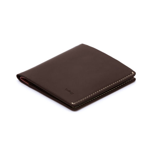 Porte-feuille Note Sleeve - Bellroy - Java