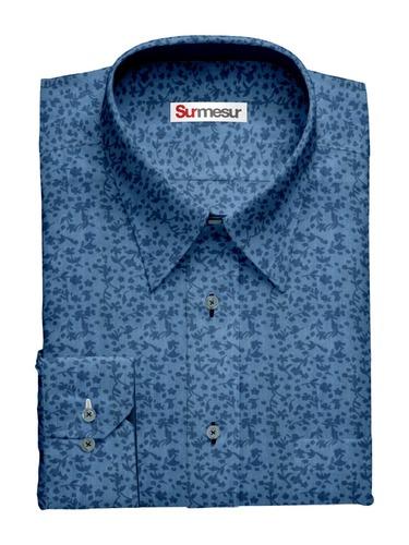 Sport shirt Colbert