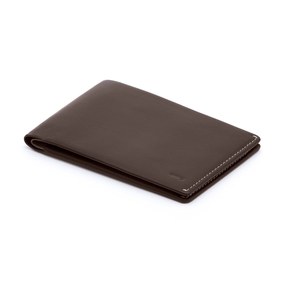 Porte-feuille Travel wallet - Bellroy
