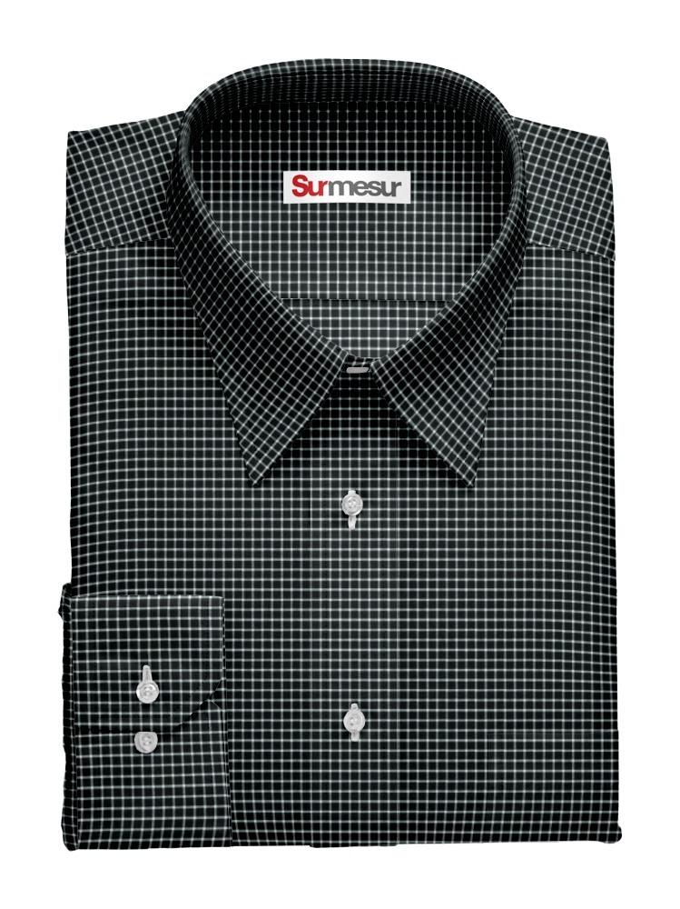 Dress shirt Ferguson