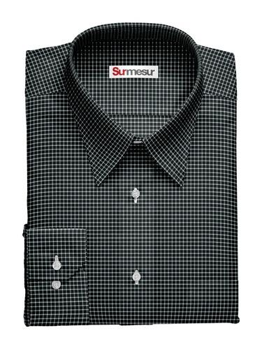 Chemise habillée Ferguson