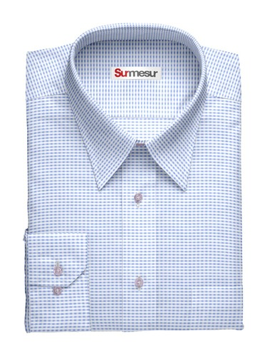 Dress shirt The Timeless Classic