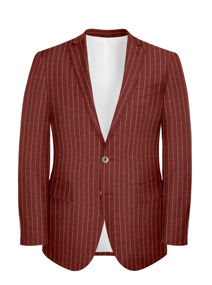 Jacket Rowing Blazer