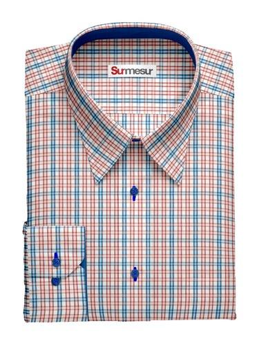 Dress shirt Bale