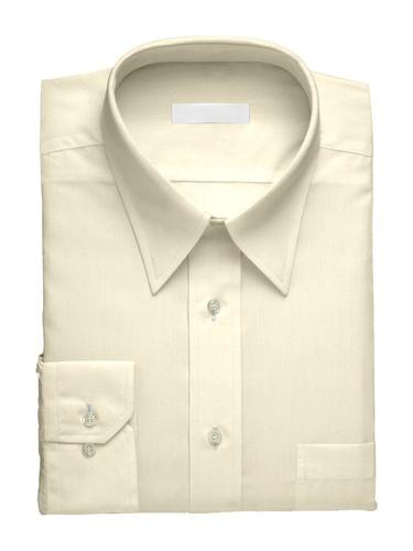 Dress shirt Off White - Florence