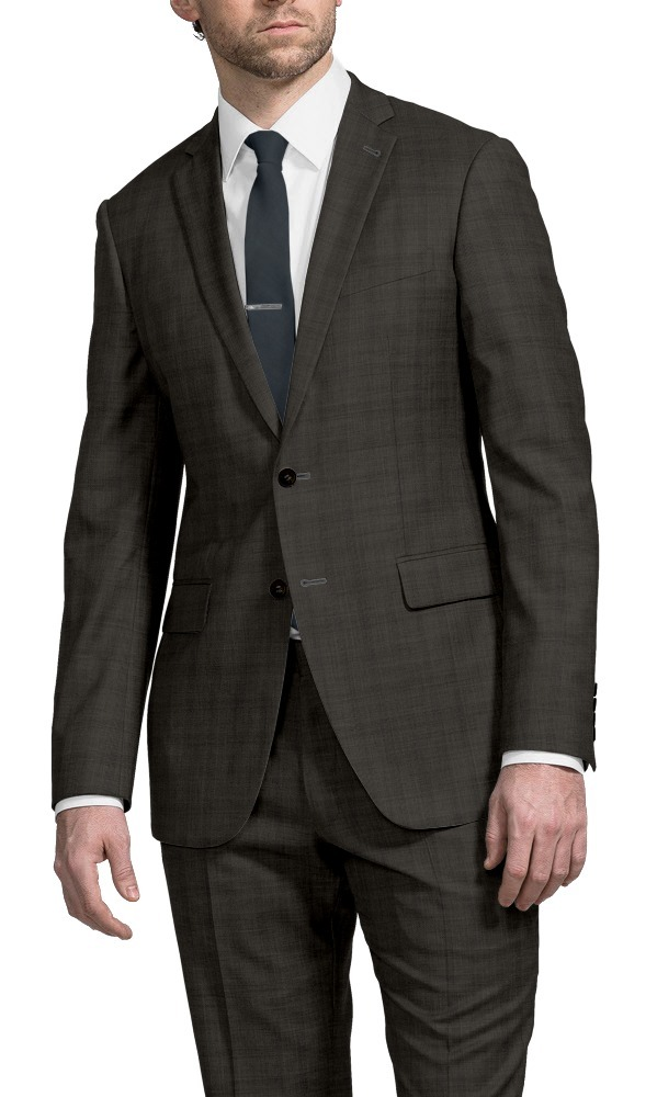Suit Elias