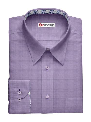 Sport shirt Petal Prince