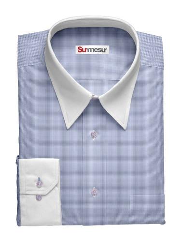Chemise habillée Sunday Boss