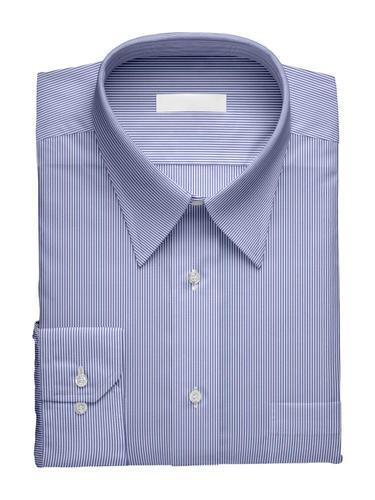 Dress shirt Bengal Stripes - Liberty